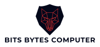 Bits Bytes Computer